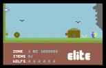 Kokotoni Wilf C64 05