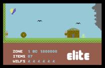 Kokotoni Wilf C64 06