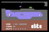 Kokotoni Wilf C64 08