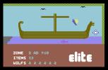 Kokotoni Wilf C64 14