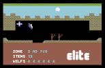 Kokotoni Wilf C64 17