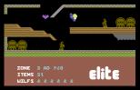 Kokotoni Wilf C64 26