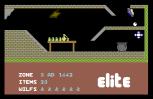Kokotoni Wilf C64 30