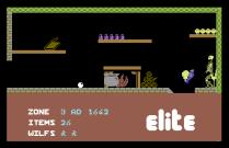 Kokotoni Wilf C64 38