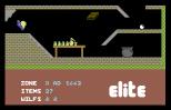 Kokotoni Wilf C64 39