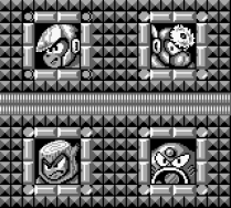 Mega Man 2 Game Boy 02