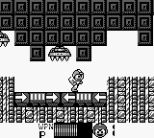 Mega Man 2 Game Boy 24