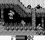 Mega Man 2 Game Boy 37