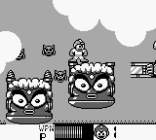 Mega Man 2 Game Boy 48