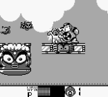 Mega Man 2 Game Boy 49