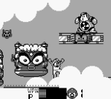 Mega Man 2 Game Boy 51