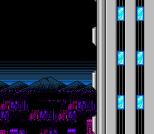 Mega Man 2 NES 002
