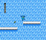Mega Man 2 NES 006