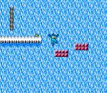 Mega Man 2 NES 008