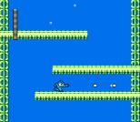 Mega Man 2 NES 014