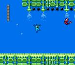 Mega Man 2 NES 015
