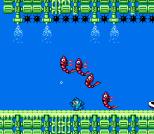Mega Man 2 NES 016