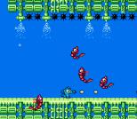 Mega Man 2 NES 017