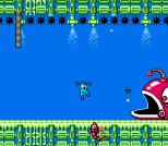 Mega Man 2 NES 018
