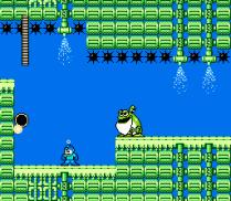 Mega Man 2 NES 024
