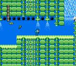Mega Man 2 NES 025