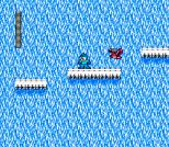 Mega Man 2 NES 026