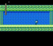 Mega Man 2 NES 028