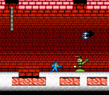 Mega Man 2 NES 035