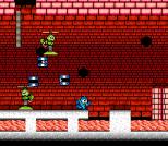 Mega Man 2 NES 036