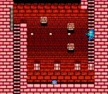 Mega Man 2 NES 040