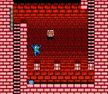 Mega Man 2 NES 041