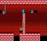 Mega Man 2 NES 046