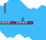 Mega Man 2 NES 048