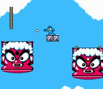 Mega Man 2 NES 050