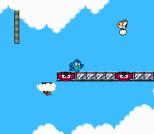 Mega Man 2 NES 051