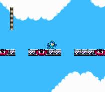 Mega Man 2 NES 059