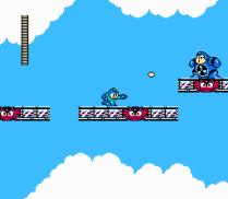 Mega Man 2 NES 060
