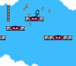 Mega Man 2 NES 061