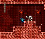 Mega Man 2 NES 069
