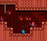 Mega Man 2 NES 070