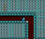 Mega Man 2 NES 072