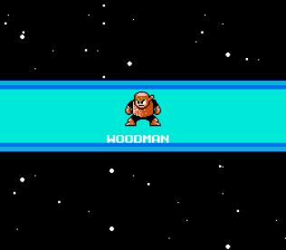 Mega Man 2 NES 076