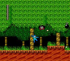 Mega Man 2 NES 077