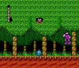 Mega Man 2 NES 079
