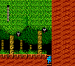 Mega Man 2 NES 080