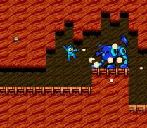 Mega Man 2 NES 083