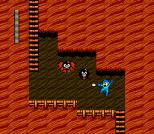 Mega Man 2 NES 084