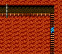 Mega Man 2 NES 090