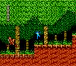 Mega Man 2 NES 092