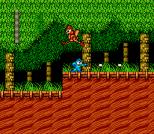 Mega Man 2 NES 093